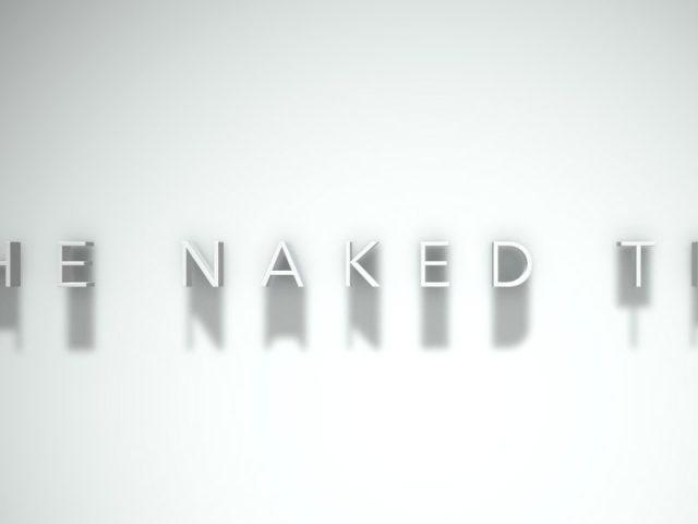naked truth start